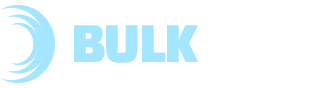 Bulk Water Transport Logo